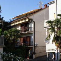Apartmány a pokoje Crikvenica 5430, Crikvenica - Exteriér