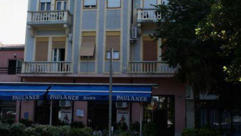 Apartmány Crikvenica 5436, Crikvenica - Exteriér
