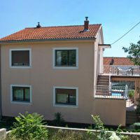 Apartamentos Dramalj 5449, Dramalj - Exterior