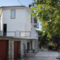 Apartmaji Klenovica 5453, Klenovica - Zunanjost objekta
