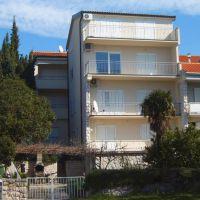 Apartamentos Dramalj 5469, Dramalj - Exterior