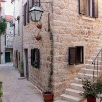 Appartamenti e camere Stari Grad 5592, Stari Grad - Esterno