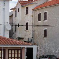 Rekreační dům Vinjerac 5673, Vinjerac - Exteriér