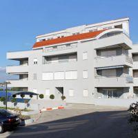 Apartments Zadar 5684, Zadar - Exterior
