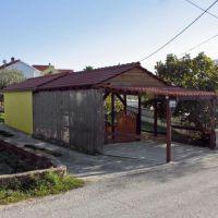 Kuća za odmor Bibinje 5708, Bibinje - Eksterijer