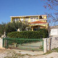 Апартаменты и комнаты Rtina - Stošići 5732, Rtina - Stošići - Экстерьер