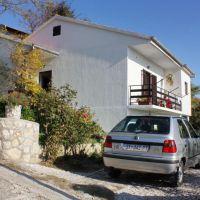 Apartamenty Rtina - Stošići 5734, Rtina - Stošići - Zewnętrze