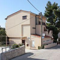 Apartamentos Nemira 5735, Nemira - Exterior
