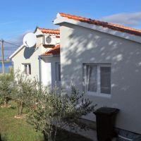 Casa de vacaciones Zaton 5758, Zaton (Zadar) - Exterior