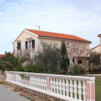 Ferienwohnungen Zukve 5793, Zukve - Exterieur