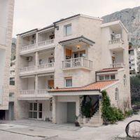 Apartments Duće 5811, Duće - Exterior