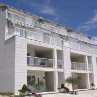 Апартаменты и комнаты Komarna 5859, Komarna - Экстерьер