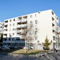 Apartments Split 5877, Split - Exterior