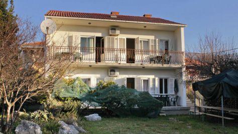 Apartments Kaštel Stari 5889, Kaštel Stari - Exterior