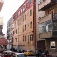 Apartments Split 5905, Split - Exterior