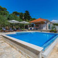 Prázdninový dom Tisno 5930, Tisno - Exteriér