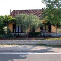 Дом отдыха Sukošan 6001, Sukošan - Экстерьер