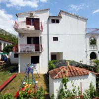 Apartmány a pokoje Starigrad 6132, Starigrad - Exteriér