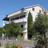 Apartments Lun 6144, Lun - Exterior
