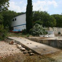 Kuća za odmor Tribanj Šibuljina 6227, Tribanj Šibuljina - Eksterijer