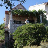 Casa de vacaciones Igrane 6287, Igrane - Exterior