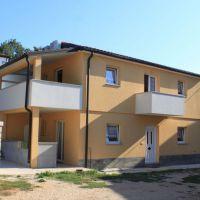 Apartamenty Sveti Ivan 6334, Sveti Ivan - Zewnętrze