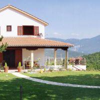 Prázdninový dom Kosovija 6384, Kosovija - Exteriér