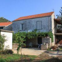 Casa de vacaciones Lastovo 6414, Lastovo - Exterior