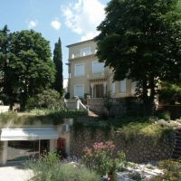 Habitaciones Crikvenica 6504, Crikvenica - Exterior