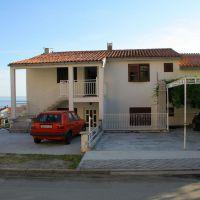 Appartamenti Promajna 6537, Promajna - Esterno