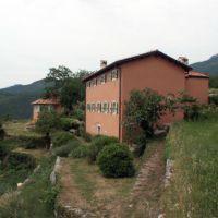 Дом отдыха Lovran 6584, Lovran - Экстерьер