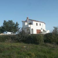 Habitaciones Loznati 6586, Loznati - Exterior