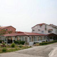 Sobe Gajac 6611, Gajac - Zunanjost objekta