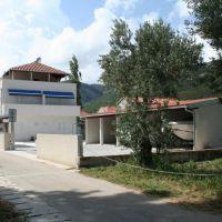 Apartmány a pokoje Žuljana 6635, Žuljana - Exteriér
