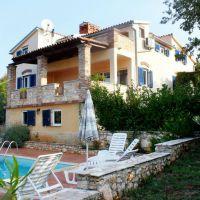 Kuća za odmor Višnjan - Strpačići 6726, Višnjan - Strpačići - Eksterijer