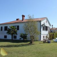 Rekreační dům Nova Vas 6750, Nova Vas - Exteriér