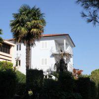 Apartments Rovinj 6757, Rovinj - Exterior