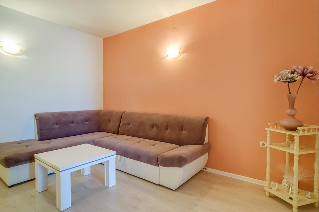 Ferienwohnungen und Zimmer Mali Lošinj 6774, Mali Lošinj ...