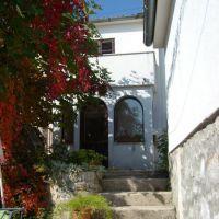 Ferienhaus Veprinac 6775, Veprinac - Exterieur