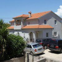 Apartments Mali Lošinj 6776, Mali Lošinj - Exterior
