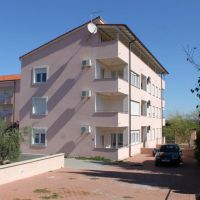 Apartamenty Kraj 6785, Kraj (Pašman) - Zewnętrze