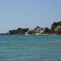 Ferienwohnungen Gradina 6818, Gradina - Exterieur