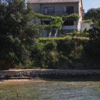 Apartmaji Supetarska Draga - Gonar 6844, Supetarska Draga - Gonar - Zunanjost objekta