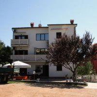 Ferienwohnungen und Zimmer Palit 6851, Palit - Exterieur