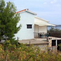 Kuća za odmor Ivan Dolac 6882, Ivan Dolac - Eksterijer
