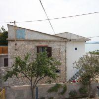 Apartmaji Sveti Petar 6915, Sveti Petar - Zunanjost objekta