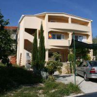 Apartamentos Rtina - Miočići 6928, Rtina - Miočići - Exterior