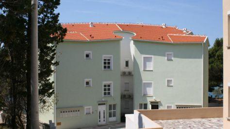 Apartmány Stara Novalja 6947, Stara Novalja - Exteriér
