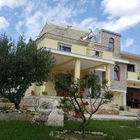 Appartamenti Pridraga - Cuskijaš 6950, Pridraga - Cuskijaš - Esterno