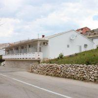 Camere Zubovići 6966, Zubovići - Esterno